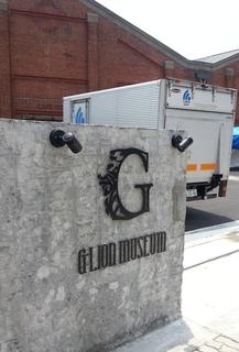 glion1.jpg